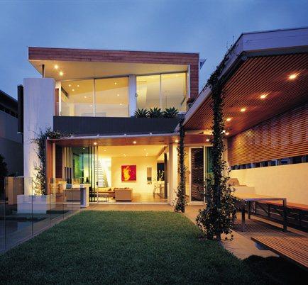 Architectural Photographer Stefan Jannides Architecture